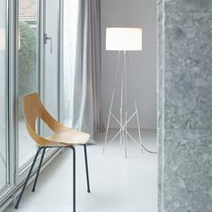 Flos Ray F1 (Glass)