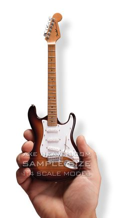 15 best personalized guitar gifts images in 2014 guitar gifts guitar famous guitars. Black Bedroom Furniture Sets. Home Design Ideas