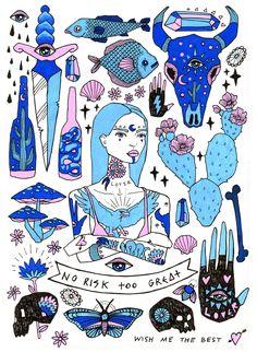 rachel_urquhart_illustration.jpg