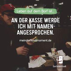 - http://ift.tt/2j7kucj - #dorfkindmoment #dorfstattstadt