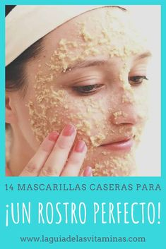 Facial Tips, Facial Care, Beauty Secrets, Beauty Hacks, Diy Beauty, Homemade Beauty Tips, Beauty Soap, Best Skincare Products, Perfect Skin