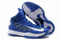 Nike Lunar Hyperdunk 2012 # @ lebron james sneakers