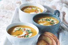 Soups And Stews, Meals, Cooking, Ethnic Recipes, Sweet, Party, Kitchen, Candy, Meal