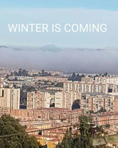 #winteriscoming #winterishere #Gameofthrones