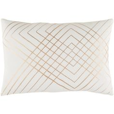 CSC-003 - Surya | Rugs, Pillows, Wall Decor, Lighting, Accent Furniture, Throws, Bedding