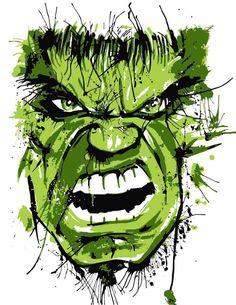 This item is unavailable Hulk Marvel, Marvel Art, Marvel Heroes, Marvel Comics, Hulk Hulk, Thanos Hulk, Hulk Avengers, Ms Marvel, Captain Marvel
