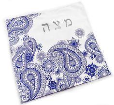 paisley-matzah-cover2