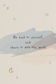 Quotes Lockscreen, Motivational Quotes Wallpaper, Cute Inspirational Quotes, Meaningful Quotes, Reminder Quotes, Mood Quotes, Pretty Quotes, Cute Quotes, Note To Self Quotes