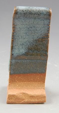 JohnPost.US - Cone 6 Oxidation Electric Test Tiles Glossy Base 1
