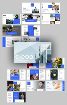 Corporate Business Powerpoint Presentation by -BeCreative- | GraphicRiver Presentation Deck, Company Presentation, Business Presentation Templates, Portfolio Presentation, Business Powerpoint Presentation, Corporate Business, Business Design, Booklet Layout, Powerpoint Presentation Templates