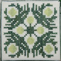 Cross Stitch Cards, Cross Stitching, Cross Stitch Patterns, Knitting Patterns, Hawaiian Quilts, Swedish Weaving, Pixel Pattern, Needle And Thread, Blackwork