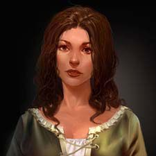 Imperia Online Call Art, Famous Artists, Celebrity Pictures, Female, Disney Princess, Celebrities, Celebs, Disney Princes, Disney Princesses