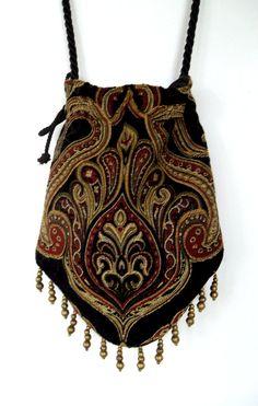 a dream bag !