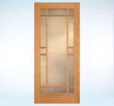 Where To Buy Pocket French Doors Imagine The