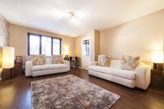 19 Whithorn Crescent, Moodiesburn, North Lanarkshire | McEwan Fraser Legal |