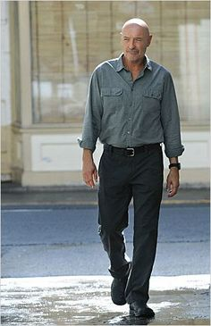 alex o loughlin hawaii 5 0 and terry oquinn | Hawaii 5-0 : Photo de Terry O'Quinn 161 sur 304 - AlloCine