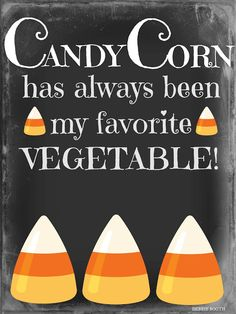 Ribbonwood Cottage: Free Candy Corn Printable and Fall Printables Halloween Banner, Halloween Cards, Holidays Halloween, Happy Halloween, Halloween Decorations, Halloween Ideas, House Decorations, Zombies, How To Make Banners