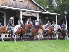 Century 21 Executives Realty Ltd Vernon Bc, Canadian History, Family Travel, Ranch, Tourism, Wedding Venues, June, Canada, Places