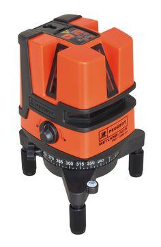 Nicolas Brouillac : du laser pour les pros ! - http://design-index.net/nicolas-brouillac-du-laser-pour-les-pros/