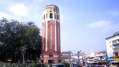 """Dehradun Tourism And Travel Guide Dehradun is the capital city of the sate of Uttrakhand Located in the Garhwal region. Then name Dehradun comes from two words """"Dera"""" meaning camp and """"dun"""" meaning valley that's why it's called Doon Valley. Doon Valley situated on the foothill of The Himalayas nestled between the Ganga on the"""