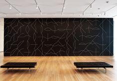 MoMA | Focus: Sol LeWitt