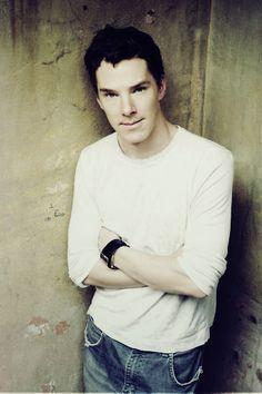 Lovely Ben