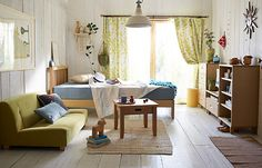 お部屋コーディネート通販|北欧スタイルのインテリア・家具・雑貨のhocola【生活雑貨】