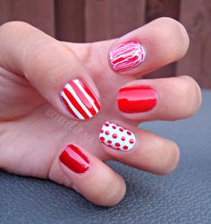 nail art glitter powder - Google Search