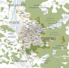 15 Best Nuremberg Germany images