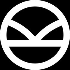 "Kingsman Secret Service - Logo"" Greeting Cards & Postcards by ..."