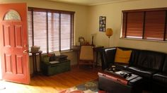 Open all march, new listing: House vacation rental in Denver from VRBO.com! #vacation #rental #travel #vrbo