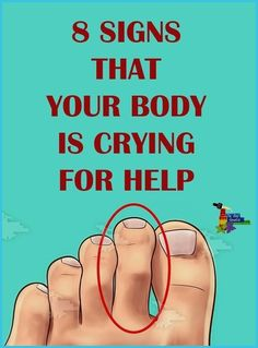 Crying, Health, Health Benefits, Singing, Tips, Health Tips, How To Plan, Natural Medicine, Ulcers