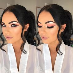 #Eyebrow #Beauty #products Find eyebrow beauty tools, Cosmetics, makeup accessories you need to create flawless looks. Visit browcode.com.au for affordable price, we sell internationally Eyebrow Makeup Products, Eyebrow Beauty, Eyebrows, Going Out, Beauty Products, Hair Beauty, Beautiful Women, Cosmetics, Tools