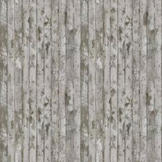 Tileable Concrete Boards Texture + (Maps) | texturise