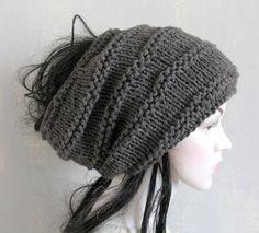 SALE Charcoal Dreadlock accessories Mens dreadlock tube hat