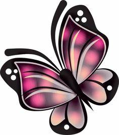 15 New Ideas Tree Silhouette Painting Easy Butterfly Wallpaper, Butterfly Flowers, Flower Art, Butterflies, Silhouette Painting, Tree Silhouette, One Stroke Painting, Dot Painting, Rock Flowers