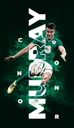 Wallpaper of Irish Rugby ace Connor Murray Rugby Wallpaper, Ireland Rugby, Irish Rugby, Fighting Irish, Wallpaper Backgrounds, Wallpapers, Nfl, Posters, Collections