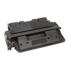 HP C8061X Remanufactured Black Toner Cartridge #61X (High Yield). http://planettoner.com/hp/c8061x