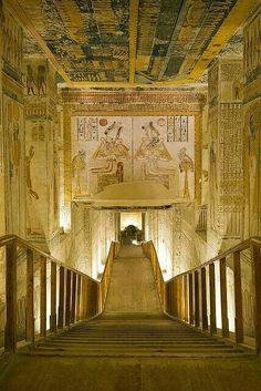 Ramsis VI tomb, valley of the kings, west bank, Luxor Egypt.  Egyptsunset@windowslive.com  Www.Egyptsunset.net #egypt #cairo #aswan #luxor #history #historylovers #travel #travelblog #travelbloggers  #travelphotographer #Egyptsunsettours #middleeastern  #sailing #photographer #photography #nature  #beautyful #architecture #backpackersworld #travelawesome  #travelgram #travelogue #passportpassionate #wheretonext #igtravel #instatravel #igegypt #instapassport #travelbloggers…