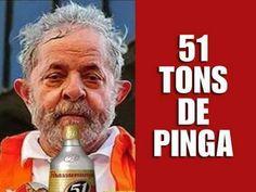 51 Tons de Pinga [capturado via WhatsApp Web] - 2015 02 19