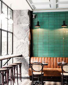 Hospitality Design (@hospitalitydesign) • Instagram photos and videos