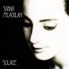 Found Into The Fire by Sarah McLachlan with Shazam, have a listen: http://www.shazam.com/discover/track/5948085
