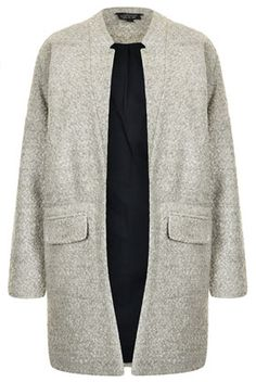 85£ coat available on topshop.com