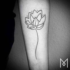 fehlerhafte star tattoos gallery tattoos mit fehlern