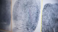 Your phone's fingerprint scanner can be hacked with a printer http://ift.tt/1RbcMZN  If you thought keeping your smartphone locked behind a fingerprint scanner would keep it secure it may not be as stranger-proof as you thought. Researchers have found that with an inkjet printer and some special ink and paper anyone can hack into your phone in 15 minutes or less.  Researchers Kai Cao and Anil Jain of Michigan State University have come up with a method to get through smartphones fingerprint…