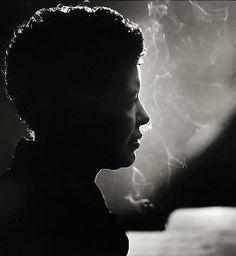 Billie Holiday, Herman Leonard