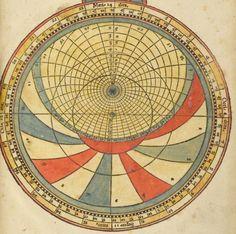 astrolabe.png 635×630 pixels
