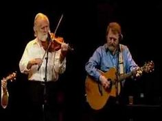 (Song of the day Sept The Dubliners - Lord Of The Dance. Sunday dance week song of the day. Christian Videos, Christian Music, Irish Dance, Irish Songs, Jesus Is Just Alright, Good Music, My Music, Scottish Music, Camp Songs