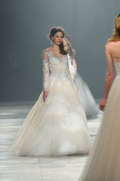 f519551d05d1 Looking for a secret weapon for your  wedding  Look no further than David  Fielden