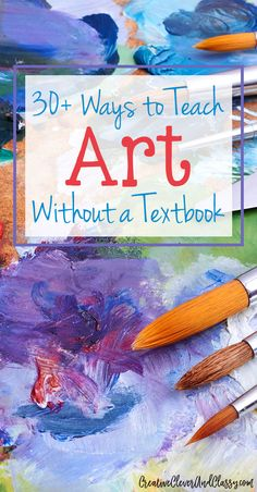 966 Best Art Teacher Images On Pinterest Middle School Art Visual